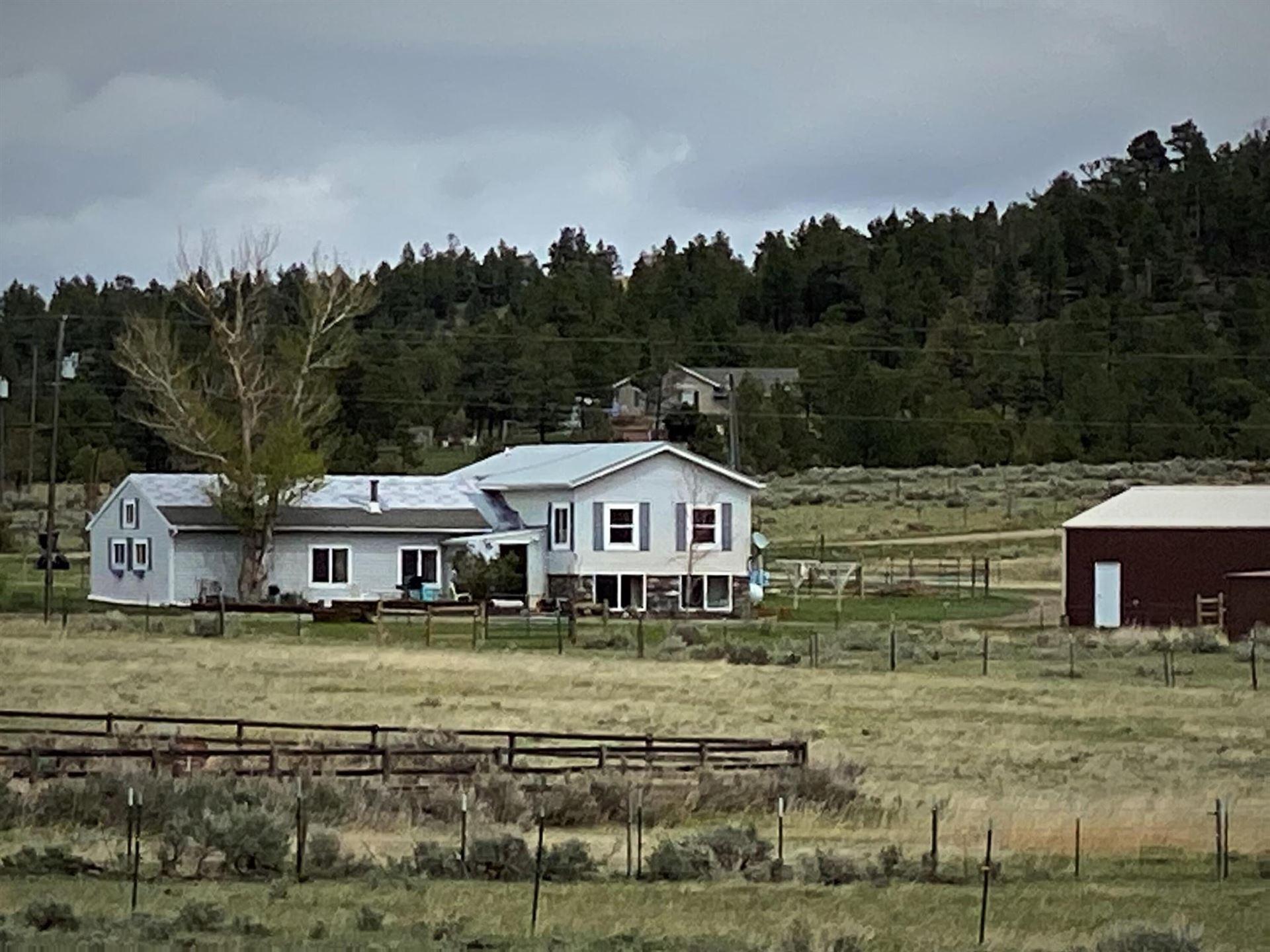 Photo of 5999 Redwing Road, Helena, MT 59602 (MLS # 22108861)