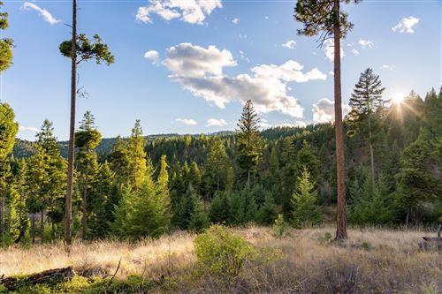 Photo of 405 Ridge Line Drive, Lakeside, MT 59922 (MLS # 22016865)