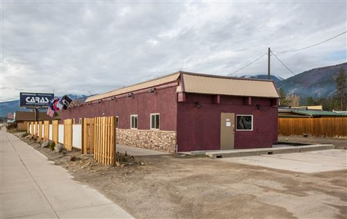 Photo of 5465 US-93, Florence, MT 59833 (MLS # 22017871)