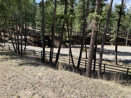 Photo of 166 Ridge Loop Road, Rexford, MT 59930 (MLS # 22105873)