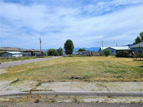 Photo of 46899 Kalispell Avenue, Elmo, MT 59915 (MLS # 22012874)