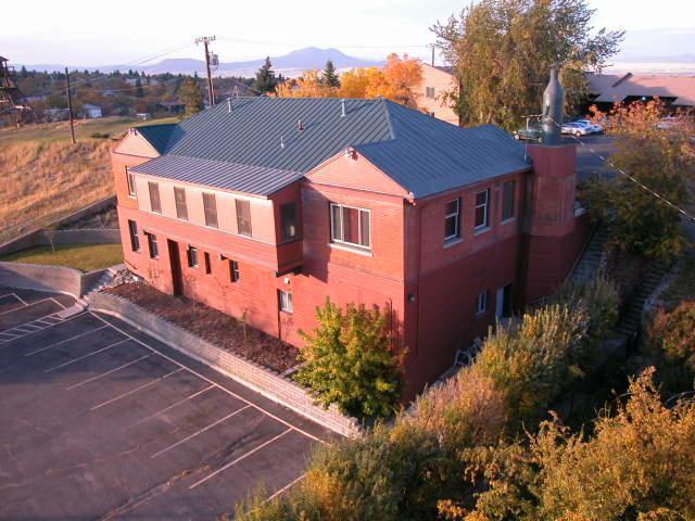 Photo of 30 South Ewing Street, Helena, MT 59601 (MLS # 22016876)