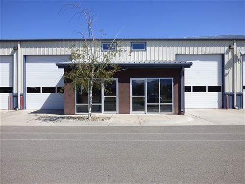 Photo of 6900 Kestrel Drive, Missoula, MT 59808 (MLS # 22110880)