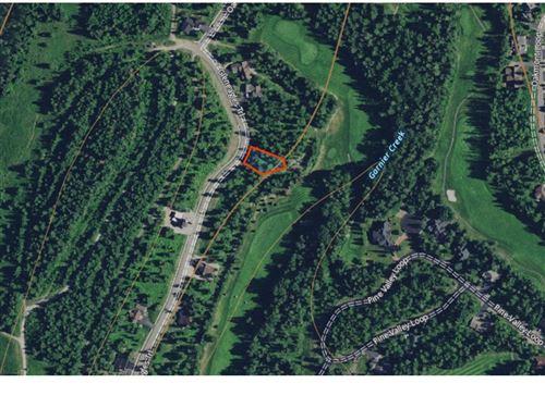Photo of 347 Gleneagles Trail, Columbia Falls, MT 59912 (MLS # 22112887)