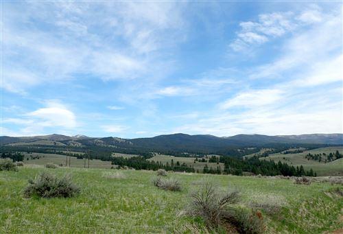 Photo of Lot 60 Three Mile Creek Drive, Florence, MT 59833 (MLS # 22007888)