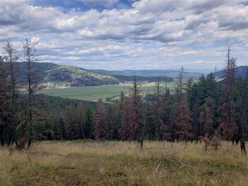 Photo of 3051 White Tail Ridge, Kila, MT 59920 (MLS # 22010888)