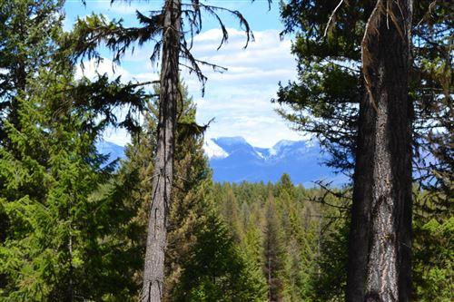 Photo of 96 Coyote Ridge Pass Road, Fortine, MT 59918 (MLS # 22105890)