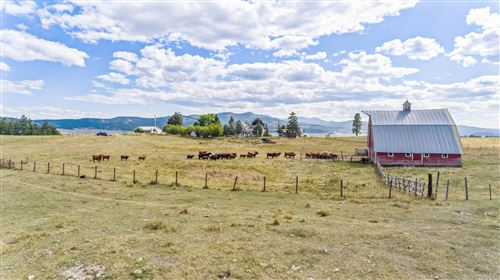 Photo of 600 Morning View Drive, Kalispell, MT 59901 (MLS # 22114891)