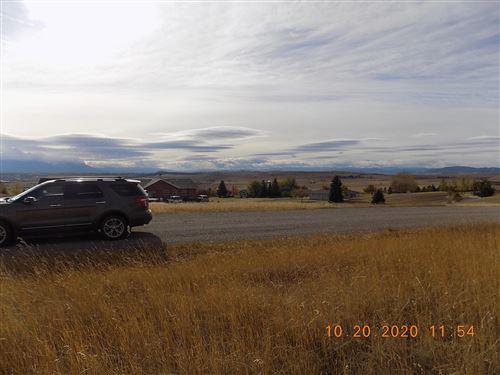 Photo of Nhn Sunnyview Loop, Polson, MT 59860 (MLS # 22016892)