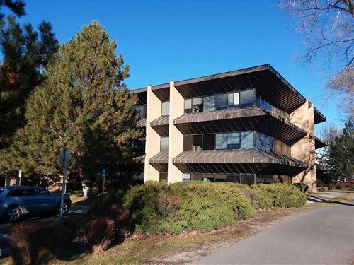 Photo of South 2831 Fort Missoula Road, Missoula, MT 59801 (MLS # 21918893)