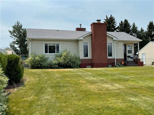 Photo of 3236 6th Avenue South, Great Falls, MT 59405 (MLS # 22110893)