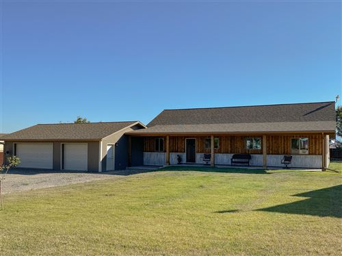 Photo of 210 Hope Drive, Townsend, MT 59644 (MLS # 22114896)