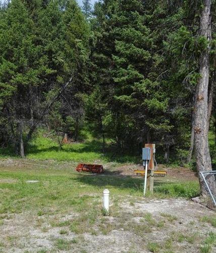 Tiny photo for 7957 U.S. Hwy 2 West, Kila, MT 59920 (MLS # 22106898)