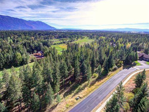 Photo of 143 Gleneagles Trail, Columbia Falls, MT 59912 (MLS # 22017901)