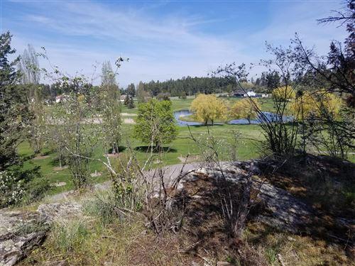 Photo of 230 Eagle Bend Drive, Bigfork, MT 59911 (MLS # 21906903)