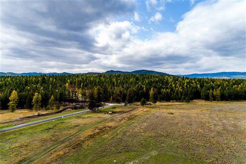 Photo of 251 Sheperd Trail, Kalispell, MT 59901 (MLS # 21916905)