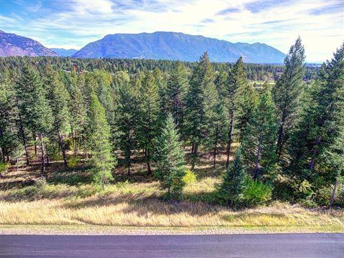 Photo of 159 Gleneagles Trail, Columbia Falls, MT 59912 (MLS # 22017905)