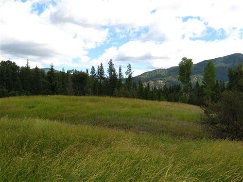 Photo of 25 Pearl Drive, Trout Creek, MT 59874 (MLS # 22011906)