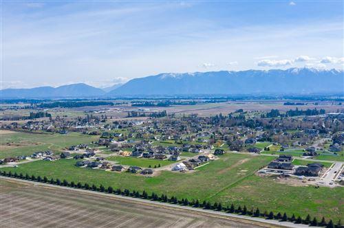 Photo of 204 Owl Loop, Kalispell, MT 59901 (MLS # 22000910)