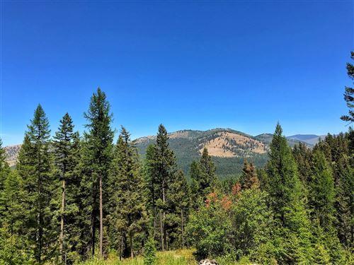 Photo of Nhn Larch Canyon Road, Missoula, MT 59803 (MLS # 22105910)