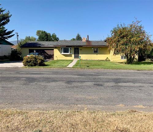 Photo of 904 Bielenberg Street, Deer Lodge, MT 59722 (MLS # 22014913)