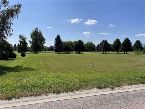 Photo of 107 Eagle Drive, Polson, MT 59860 (MLS # 22110914)