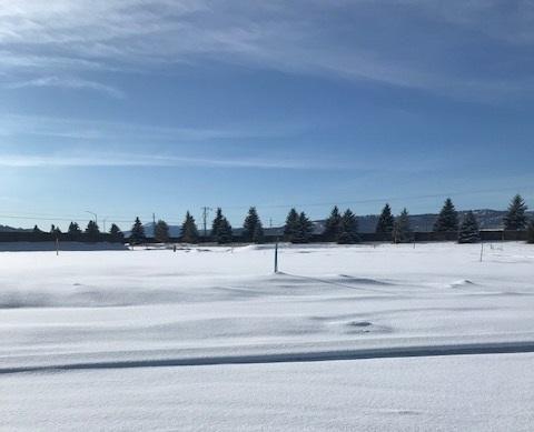Photo of 275 Landing Lane, Kalispell, MT 59901 (MLS # 22000915)