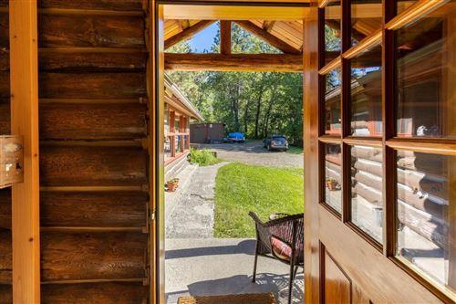 Tiny photo for 7 Cox Creek Lane, Cascade, MT 59421 (MLS # 22011915)