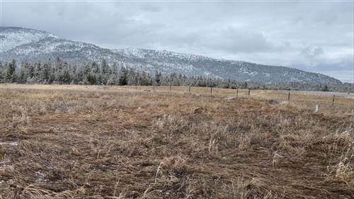 Photo of 81 Bitterroot Estates Drive, Marion, MT 59925 (MLS # 22103919)