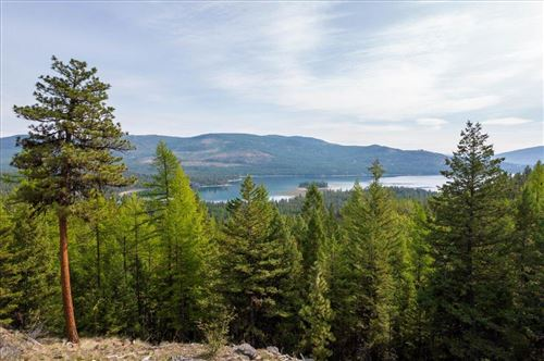 Photo of Nhn Lodgepole Drive, Marion, MT 59925 (MLS # 22114921)