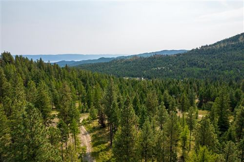 Tiny photo for 1375 Bierney Creek Road, Lakeside, MT 59922 (MLS # 22113923)