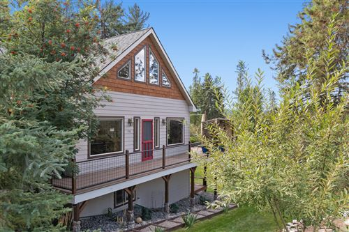Photo of 178 Armory Road, Whitefish, MT 59937 (MLS # 22114926)