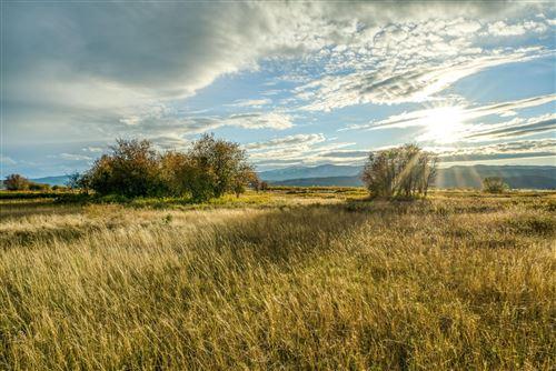Photo of 323 Sky Ranch Lane, Kalispell, MT 59901 (MLS # 22115926)