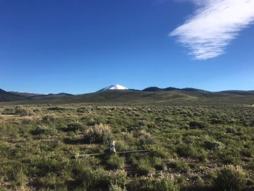 Photo of Nhn Cottonwood Creek Ranch, Dillon, MT 59725 (MLS # 22014930)