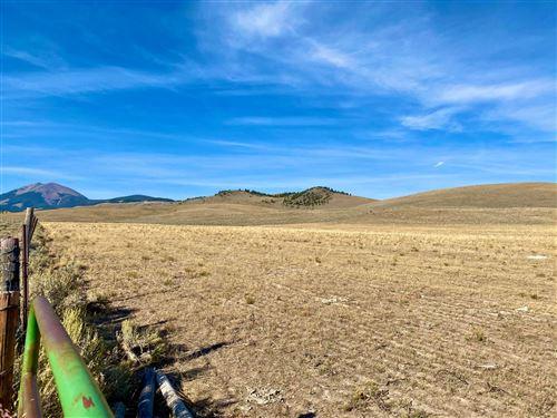 Tiny photo for Nhn Cottonwood Creek Ranch, Dillon, MT 59725 (MLS # 22014930)