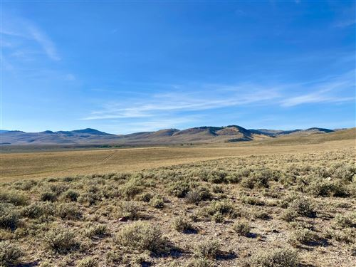 Tiny photo for Nhn Cottonwood Creek Ranch, Dillon, MT 59725 (MLS # 22014930)