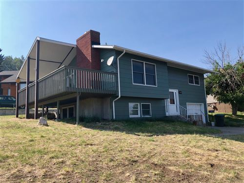 Photo of 1600 3rd West Hill Drive, Great Falls, MT 59404 (MLS # 22114932)