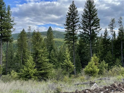 Photo of 61 Acres On Idaho Hill Road, Marion, MT 59925 (MLS # 22109935)