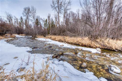 Photo of 528 Moose Hollow Road, Victor, MT 59875 (MLS # 22100940)