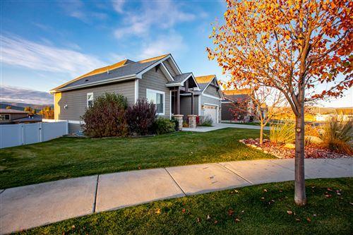 Photo of 159 Northland Drive, Kalispell, MT 59901 (MLS # 22115942)