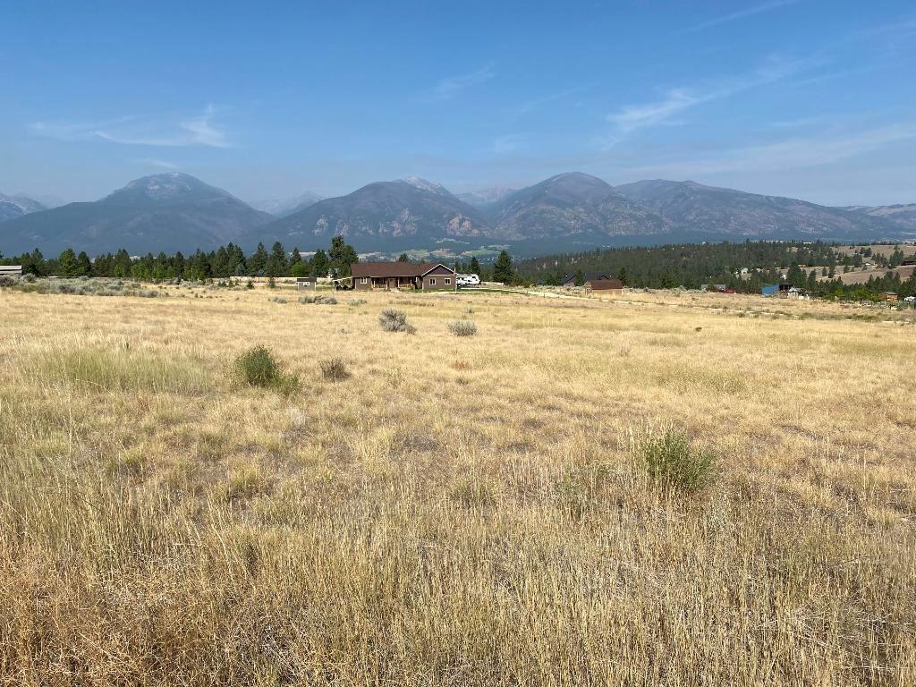 Photo of Nhn Hidden Valley Road South, Stevensville, MT 59870 (MLS # 22112943)