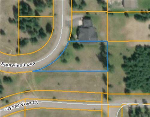 Photo of 220 Spurwing Loop, Lakeside, MT 59922 (MLS # 22012948)
