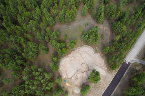 Tiny photo for 147 Castle View Lane, Eureka, MT 59917 (MLS # 22011952)