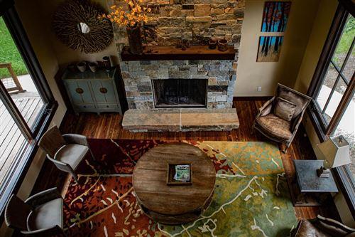 Tiny photo for 1440 Wilderness Club Drive, Eureka, MT 59917 (MLS # 21915961)
