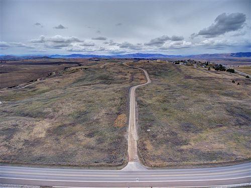 Photo of Nkn Skyline Drive, Polson, MT 59860 (MLS # 22003961)