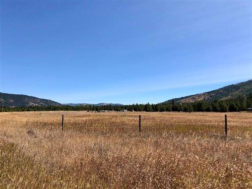 Photo of 81 Bitterroot Estates Drive, Marion, MT 59925 (MLS # 22100962)