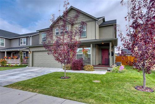 Photo of 203 Bayberry Lane, Hamilton, MT 59840 (MLS # 22115965)