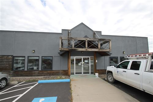Photo of 200 Raser Drive, Missoula, MT 59808 (MLS # 22115967)