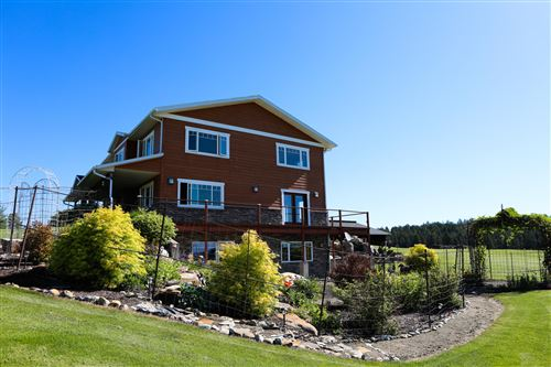 Tiny photo for 124 Prairie View Way, Kalispell, MT 59901 (MLS # 22108969)