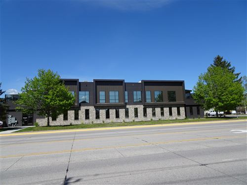 Photo of 1517a South Reserve Street, Missoula, MT 59801 (MLS # 22106975)